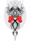 cropped-dragon-and-the-rose-vector.jpg