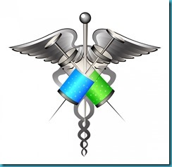 medical_symbol_with_syringes