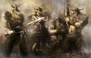 warriors_of_viking_by_ya_yun-d64zoba
