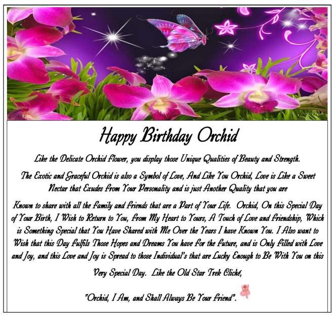 orchids-birthday